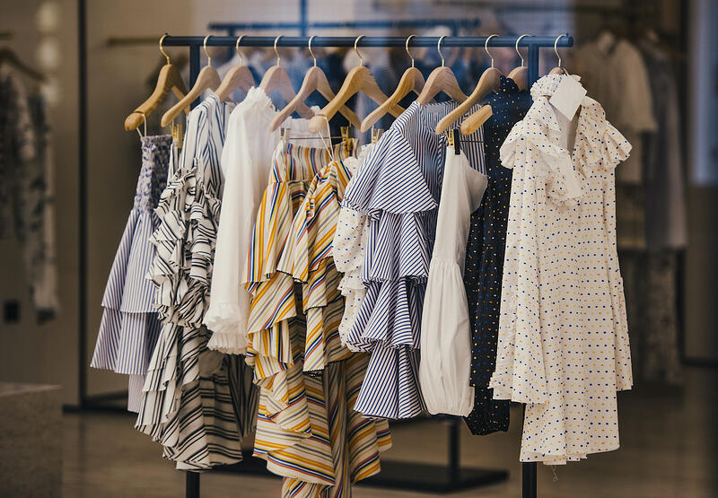 3 Ways White Label Fashion Can Save You Time & Money_3