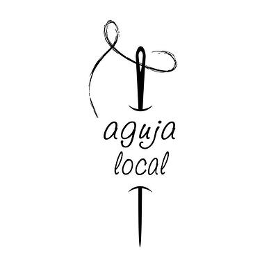 Aguja Local allows Puerto Rican fashion designers to sell clothing online. | MakersValley Blog