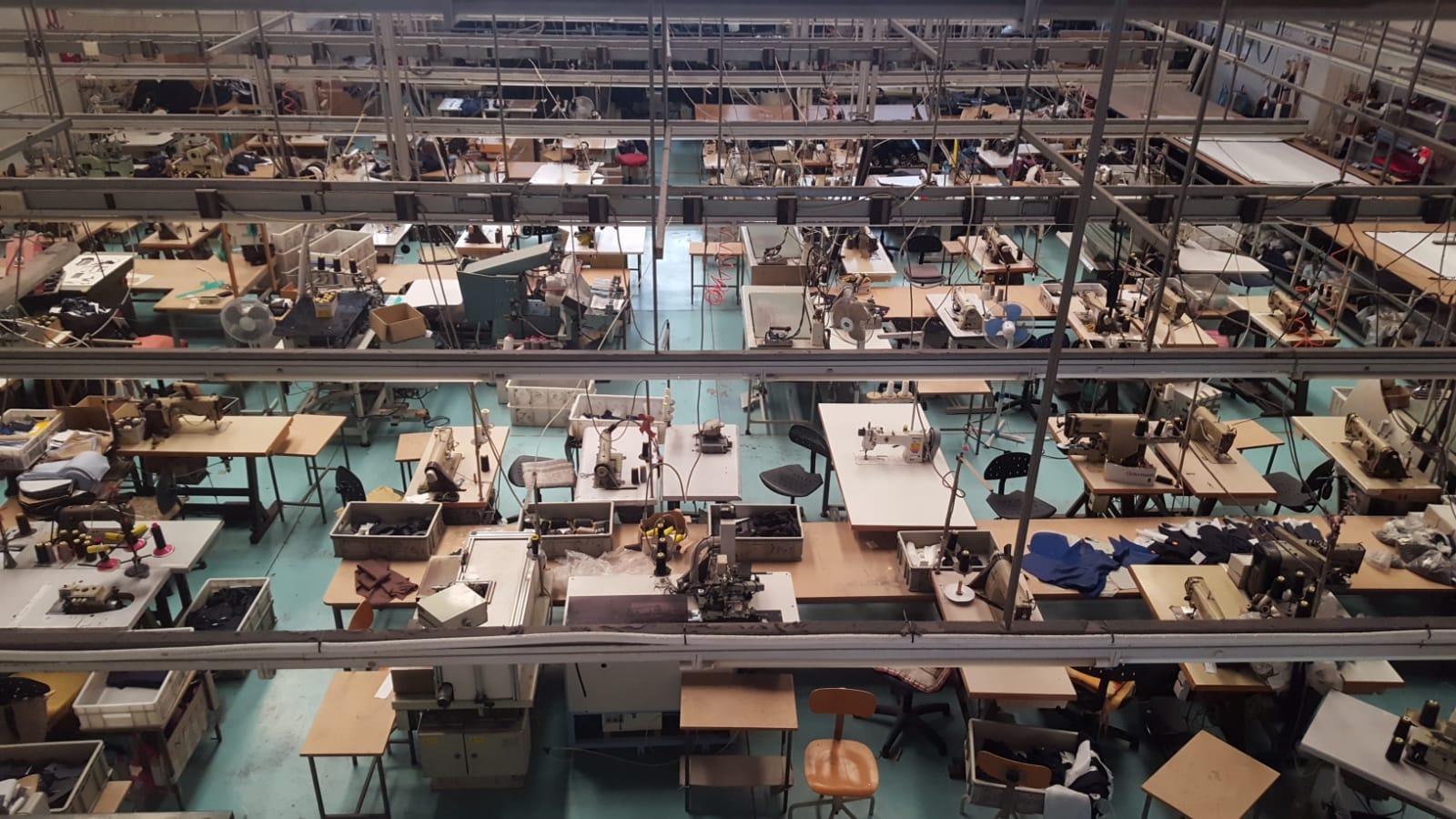 factory floor (1)
