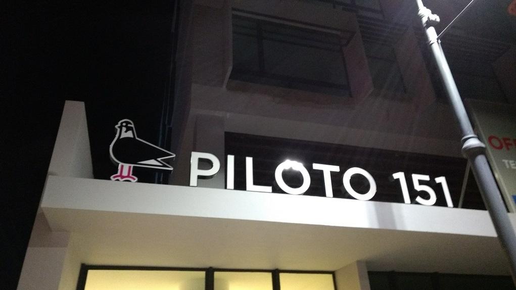 piloto151.jpg