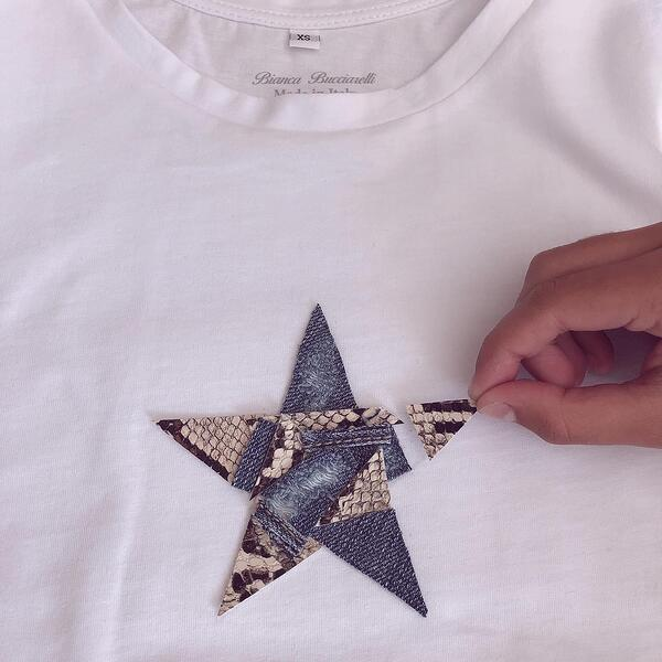 bianca-custom-made-star-design