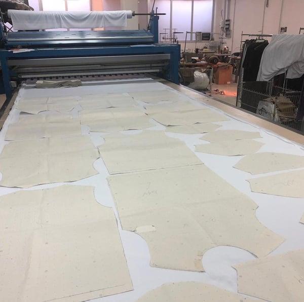 bianca-manufacturing-samples