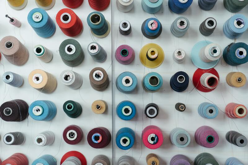 Choosing The Best Fabrics For Your Clothing Line_3