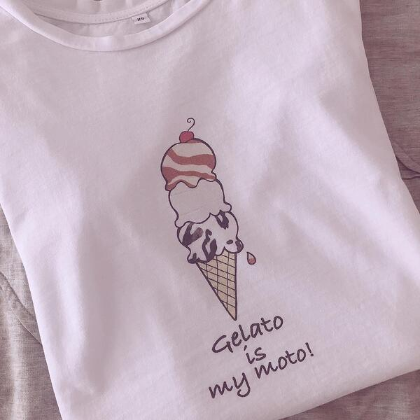 bianca-gelato-is-my-moto-shirt