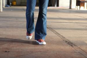 Fuzzera jeans was American designed and Italian made. - MakersValley Blog