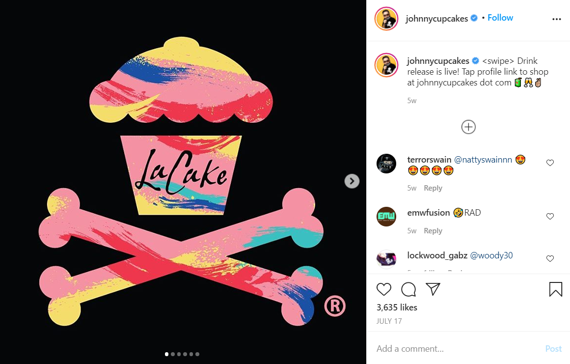 MakersValley Blog | brand logo | brand collaboration