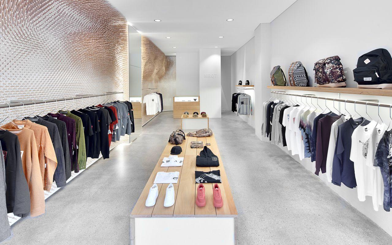 MRQT-Boutique-04.jpeg