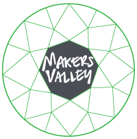 MakersValley-Logo-HubSpot.png
