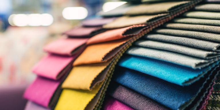 Retail Strategy 101_ Wholesale Clothing vs. Private Label Clothing_3