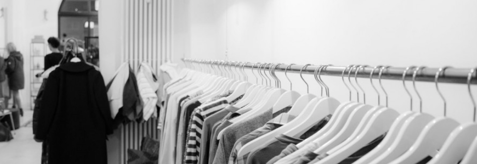 MakersValley Blog: The History of Fashion Manufacturing
