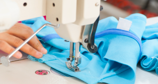 MakersValley Blog: What To Know: Vetting Garment Manufacturers