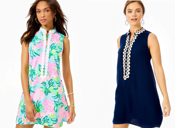 lilly-pulitzer-dresses-differentiated-by-seasons