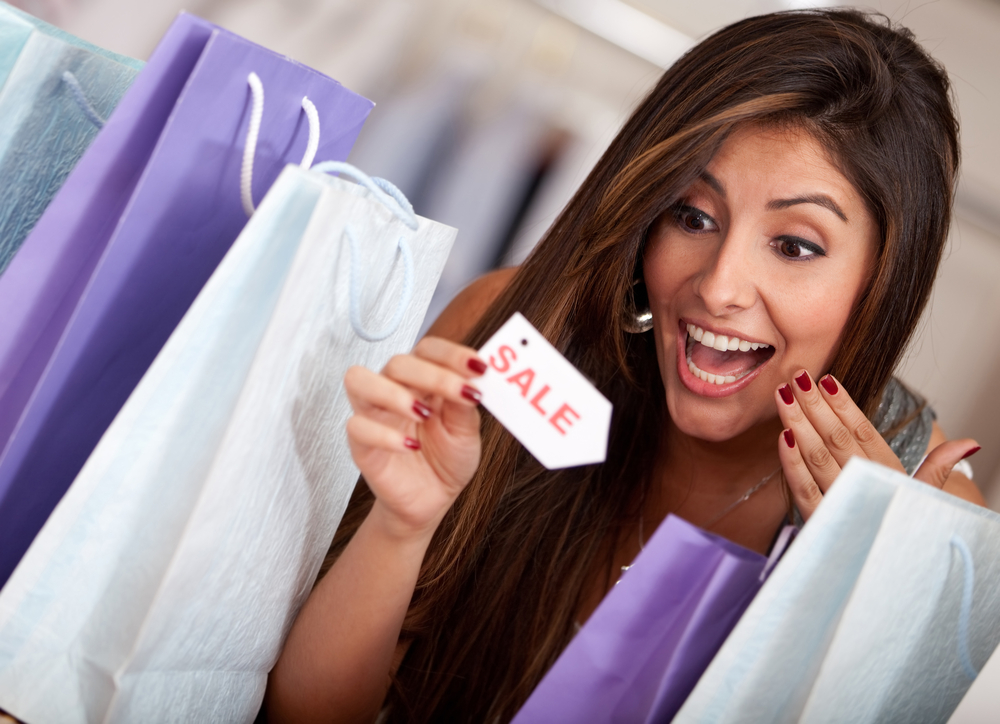 Questions To Ask Yourself Before Pricing Your Clothing Items