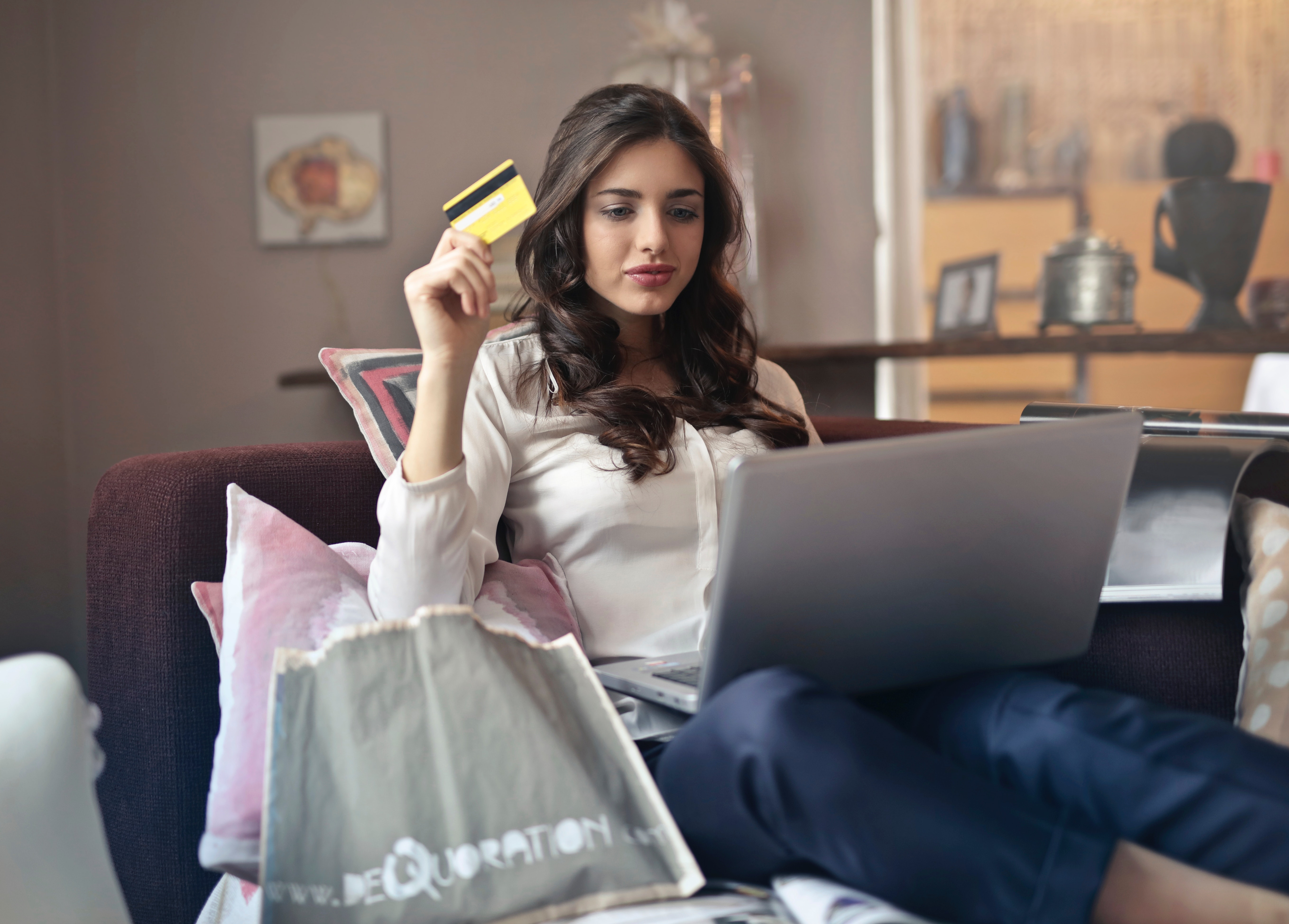 7 Steps to E-Commerce Excellence