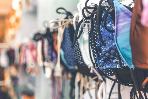 swimwear-designs