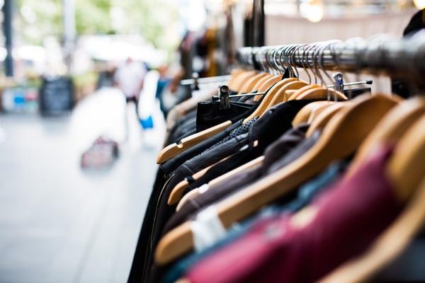 fashion-trade-show
