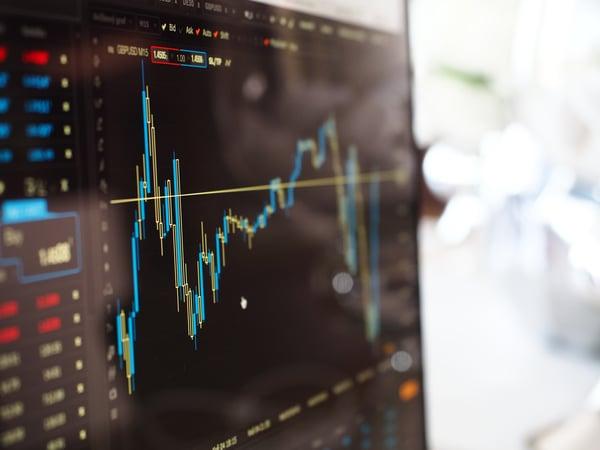 Stock market impacts of the coronavirus