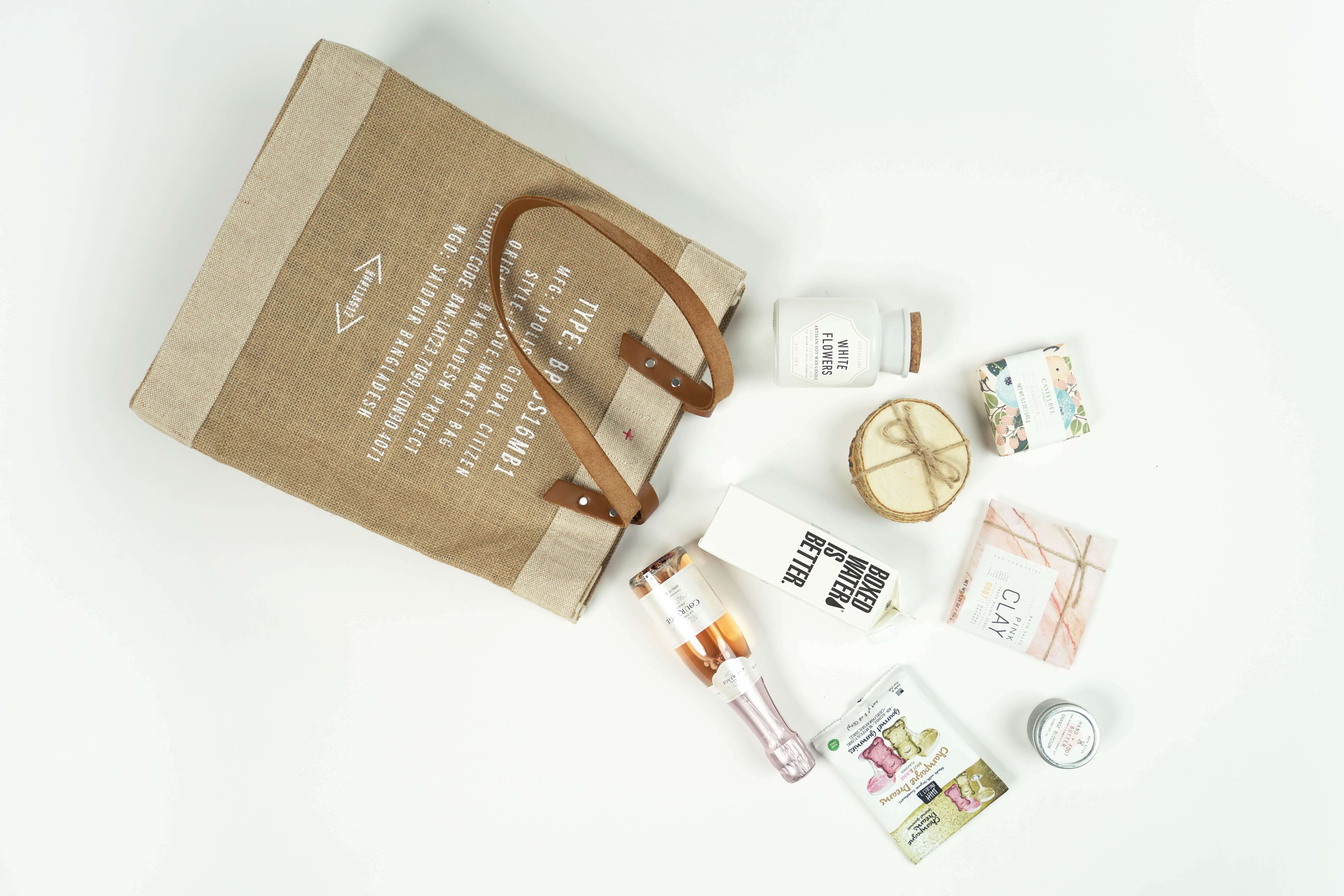 MakersValley Blog | niche | ethical | marketplaces
