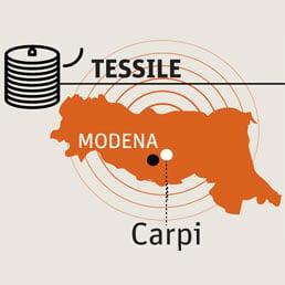 cartina-emilia-tessile-258