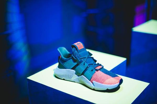 shoe-tech-pack