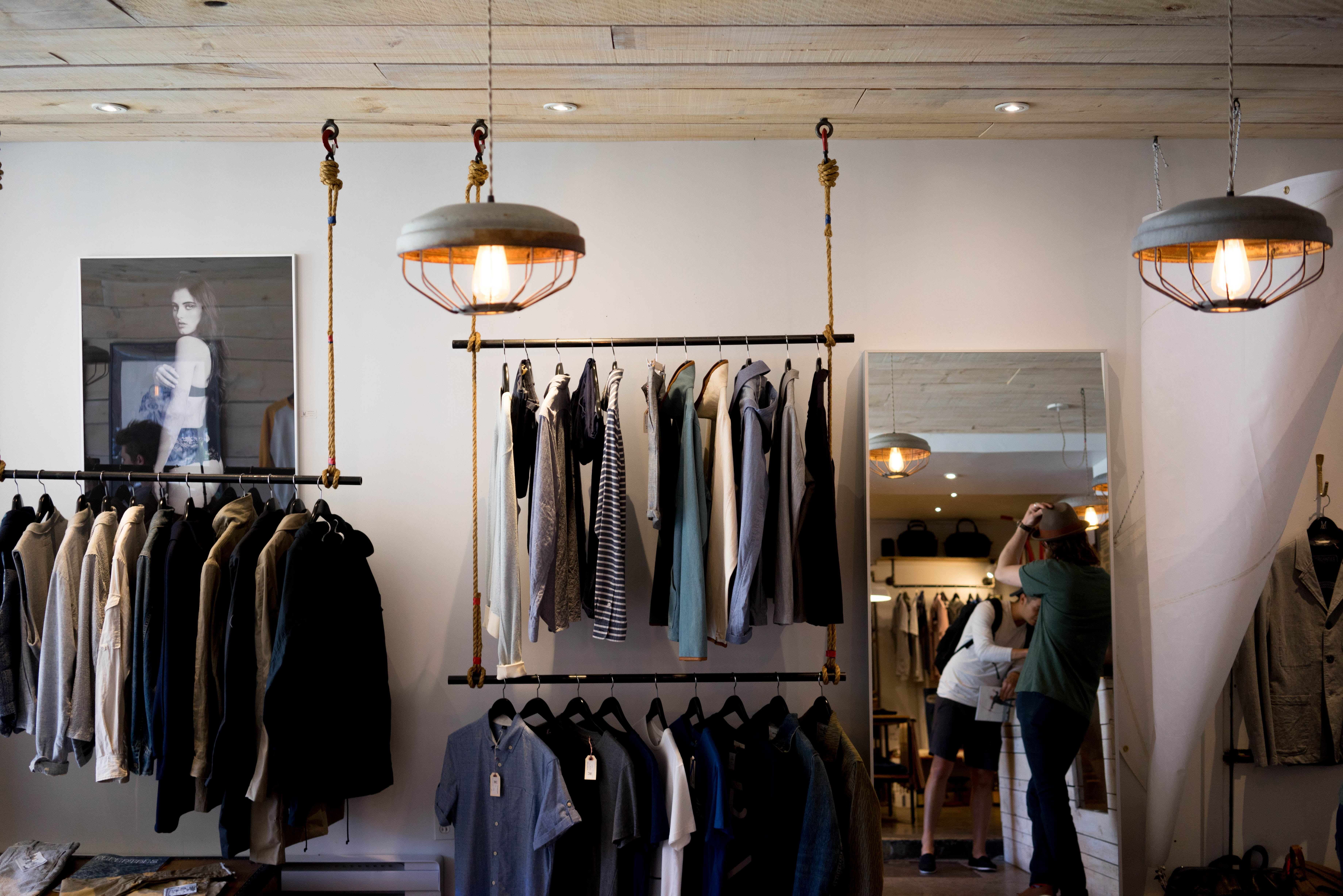 MakersValley Blog | pros for retailers on marketplaces