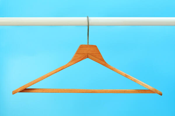 MakersValley Blog | Should You Sell Private Label Clothing?