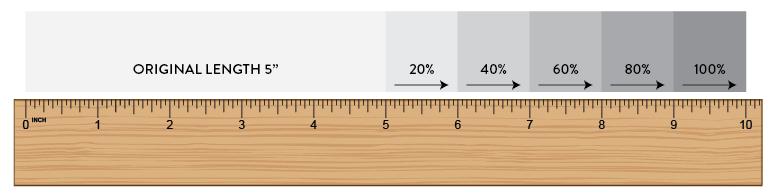 clothhabit.comstretch-percent-ruler.png