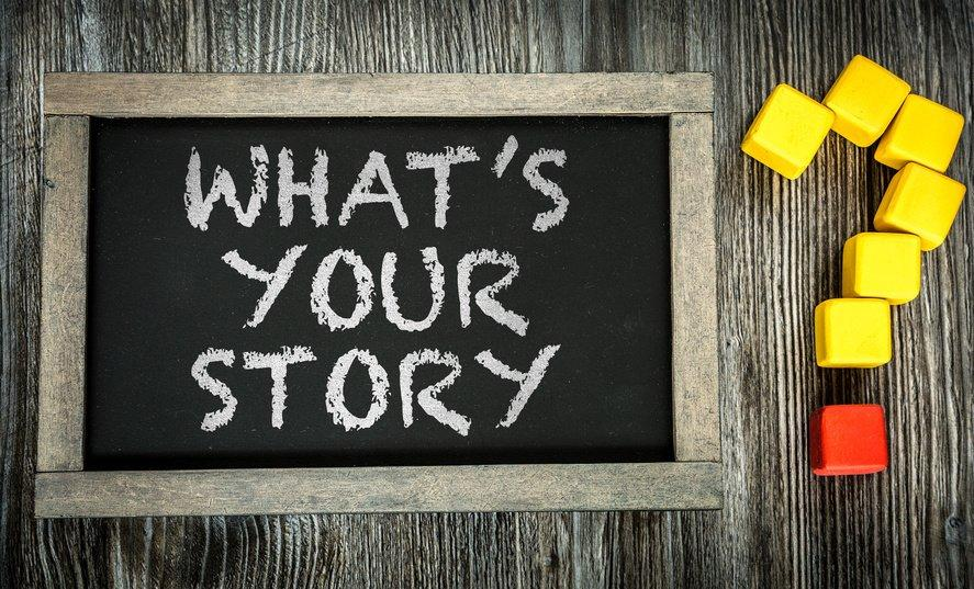 corporate_storytelling