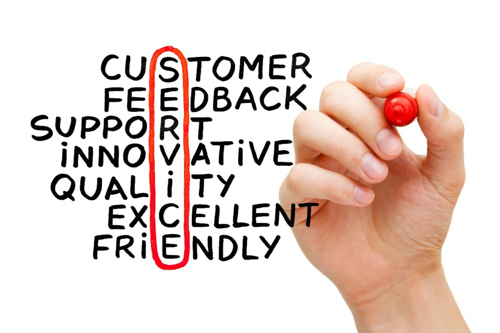customerservice-1024x682