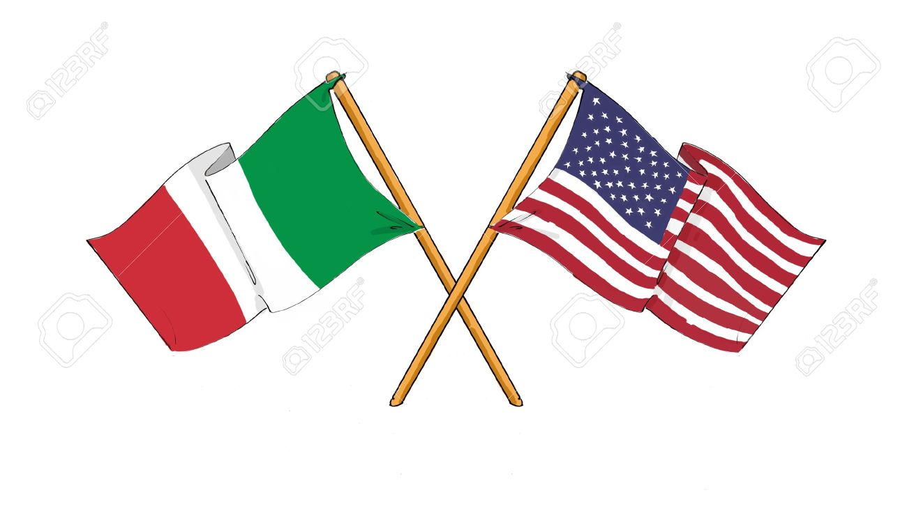 Manufacturing a clothing line in Italy offers U.S. designers several clear advantages.