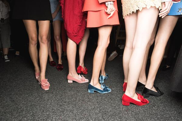 promote-footwear-line