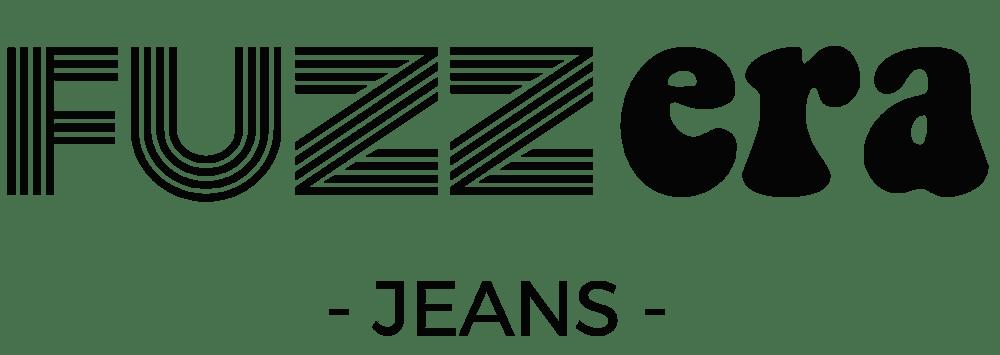 Fuzzera Jeans