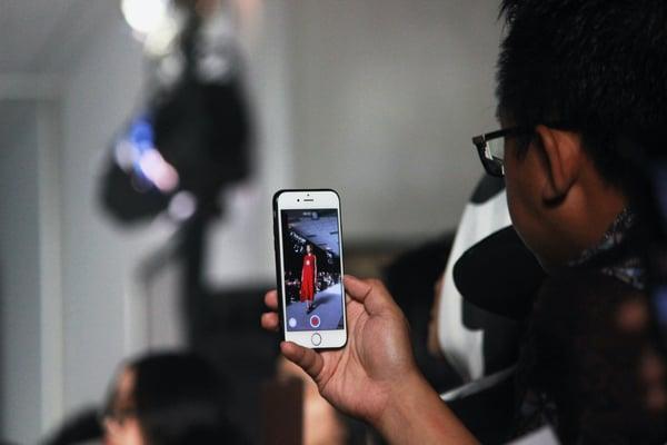 digital-fashion-trade-show