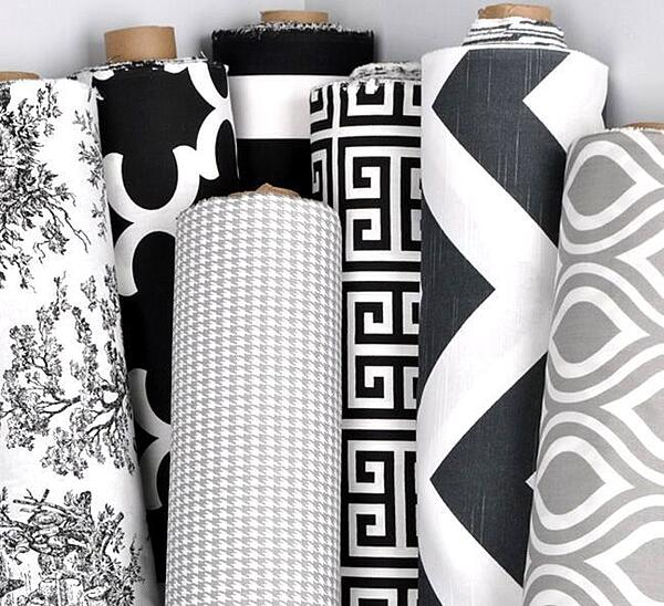 Choosing the right fabric can make or break your clothing design. | MakersValley Blog