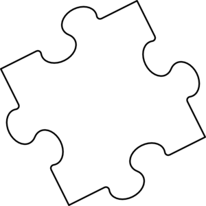 jigsaw-puzzle-piece-outline-md.png