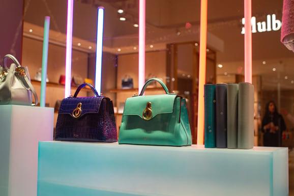 handbag-tech-pack
