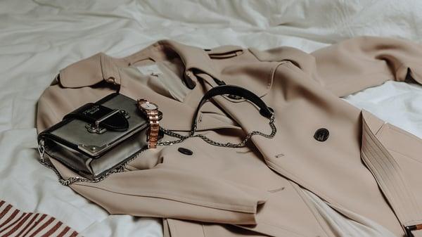 line-wardrobe