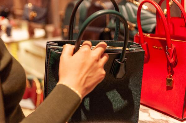 purse-single-product-designing
