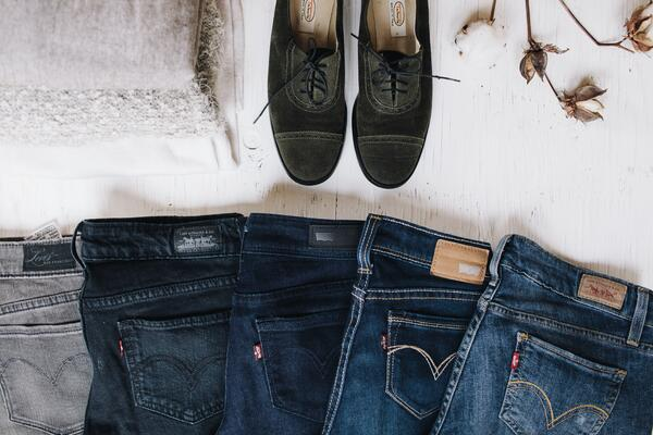 denim-market-research