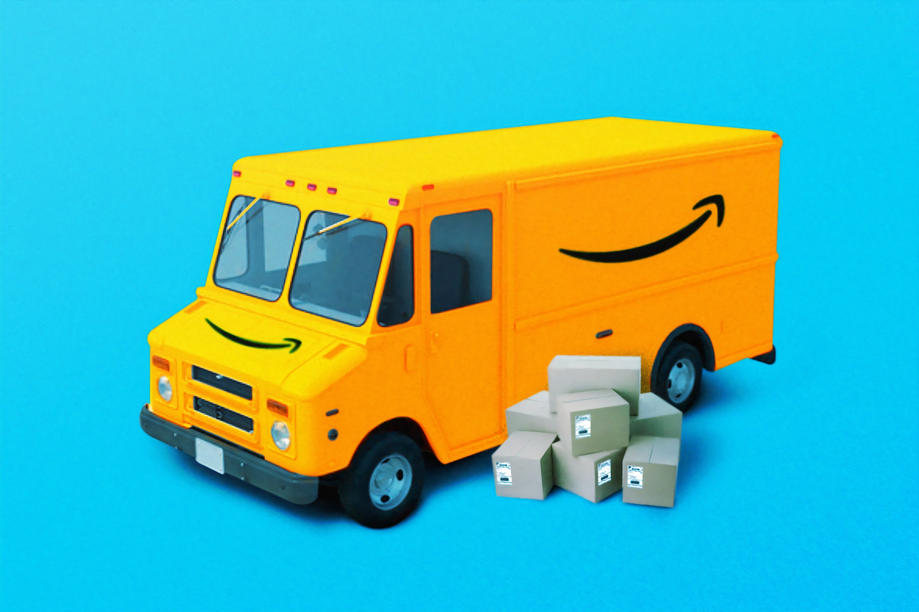 MakersValley Blog | cons of selling on Amazon