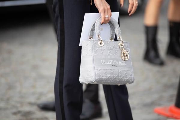 luxury-handbag-evolution