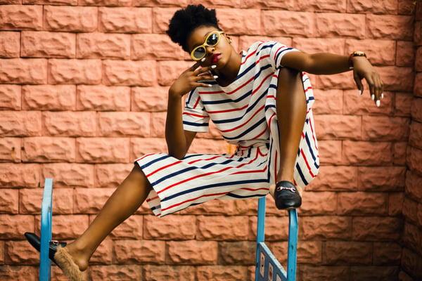 line-photoshoot-styles