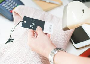 Mistake #3 when building your fashion brand - not pricing your merchandise correctly | MakersValley Blog