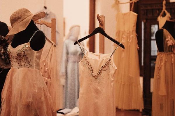 fashion-line