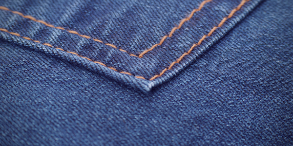 MakersValley Blog | The Problem with Wholesale Jeans