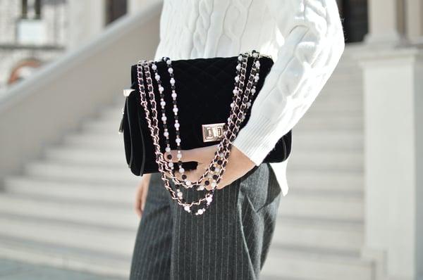 italian-luxury-handbag
