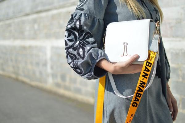 handbag-materials