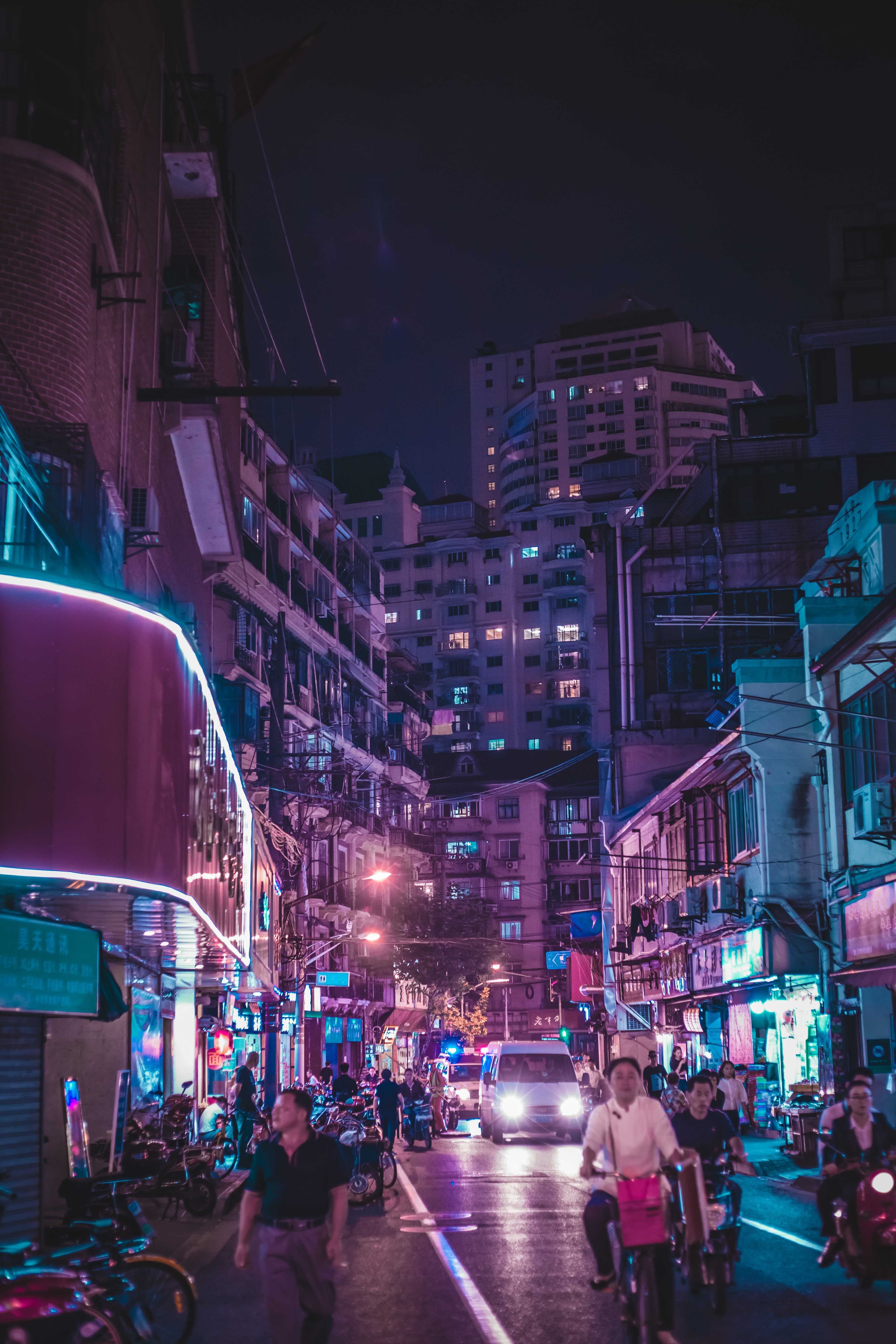 Chinese trademark protections last for 10 years, but can be extended another 10 years. - MakersValley Blog