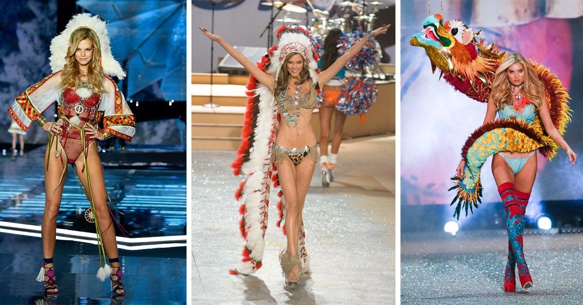 victorias-secret-fashion-show-cultural-appropriation