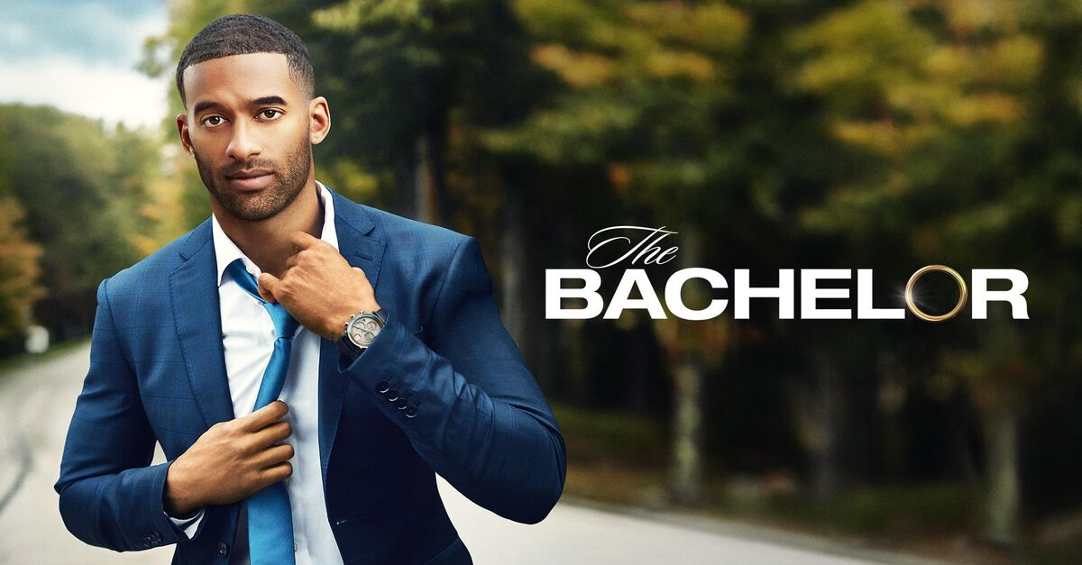 Bachelor from ABC